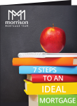 morrison-7-steps-to-an-ideal-mortgage