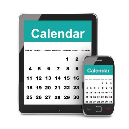 morrison-calendar