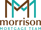 Morrison Mortgage Team