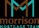 Morrison Mortgage Team